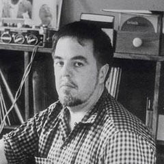 famous quotes, rare quotes and sayings  of Alan Lomax