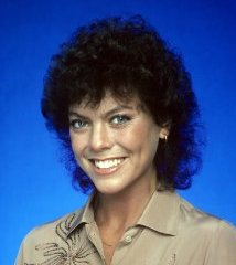 famous quotes, rare quotes and sayings  of Erin Moran