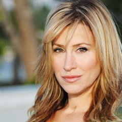 famous quotes, rare quotes and sayings  of Lisa Ann Walter