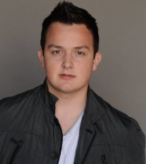 famous quotes, rare quotes and sayings  of Noah Munck