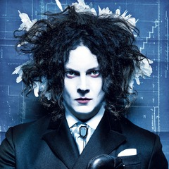 famous quotes, rare quotes and sayings  of Jack White