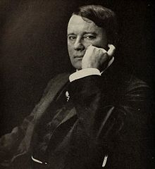 famous quotes, rare quotes and sayings  of Alfred Harmsworth, 1st Viscount Northcliffe
