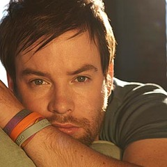famous quotes, rare quotes and sayings  of David Cook