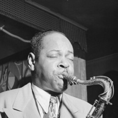 famous quotes, rare quotes and sayings  of Coleman Hawkins