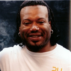 famous quotes, rare quotes and sayings  of Christopher Judge