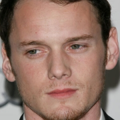 famous quotes, rare quotes and sayings  of Anton Yelchin