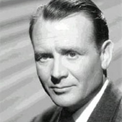 famous quotes, rare quotes and sayings  of John Mills