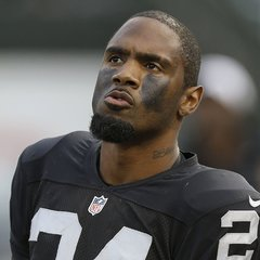 famous quotes, rare quotes and sayings  of Charles Woodson