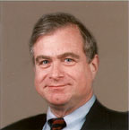 famous quotes, rare quotes and sayings  of Sandy Berger