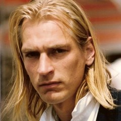 famous quotes, rare quotes and sayings  of Julian Sands