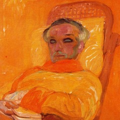 famous quotes, rare quotes and sayings  of Frantisek Kupka