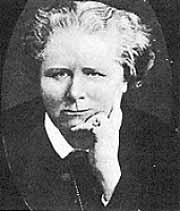 famous quotes, rare quotes and sayings  of Frances Power Cobbe
