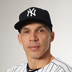 famous quotes, rare quotes and sayings  of Joe Girardi