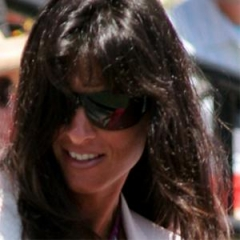 famous quotes, rare quotes and sayings  of Gabriela Sabatini