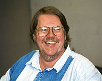 famous quotes, rare quotes and sayings  of Gardner Dozois