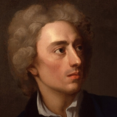 famous quotes, rare quotes and sayings  of Alexander Pope
