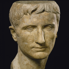 famous quotes, rare quotes and sayings  of Augustus