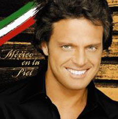 famous quotes, rare quotes and sayings  of Luis Miguel