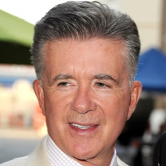 famous quotes, rare quotes and sayings  of Alan Thicke