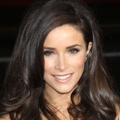 famous quotes, rare quotes and sayings  of Abigail Spencer