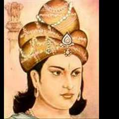 famous quotes, rare quotes and sayings  of Ashoka