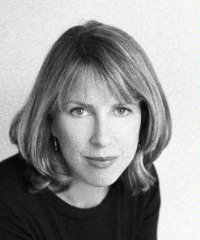famous quotes, rare quotes and sayings  of Christina Baker Kline