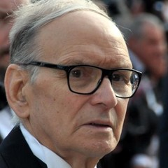 famous quotes, rare quotes and sayings  of Ennio Morricone