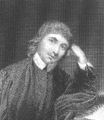 famous quotes, rare quotes and sayings  of William Cartwright