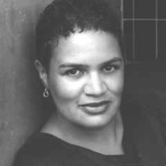 famous quotes, rare quotes and sayings  of Jackie Kay