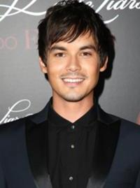 famous quotes, rare quotes and sayings  of Tyler Blackburn