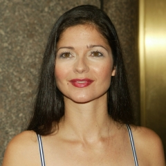 famous quotes, rare quotes and sayings  of Jill Hennessy