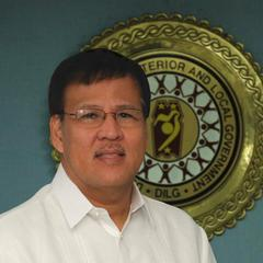 famous quotes, rare quotes and sayings  of Jesse Robredo