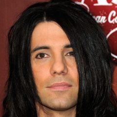 famous quotes, rare quotes and sayings  of Criss Angel