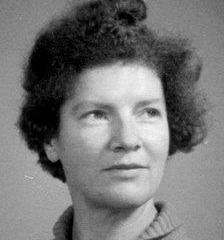 famous quotes, rare quotes and sayings  of Janet Frame