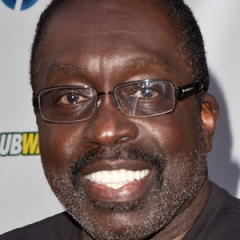 famous quotes, rare quotes and sayings  of Earl Monroe
