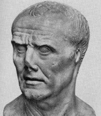 famous quotes, rare quotes and sayings  of Gaius Marius