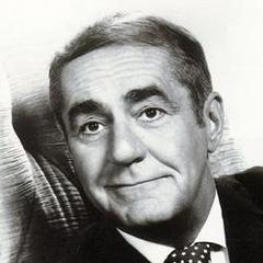 famous quotes, rare quotes and sayings  of Jim Backus
