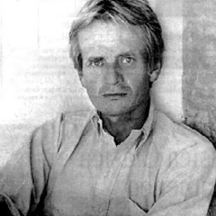 famous quotes, rare quotes and sayings  of Bruce Chatwin
