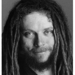 famous quotes, rare quotes and sayings  of Jaron Lanier