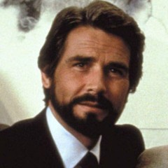 famous quotes, rare quotes and sayings  of James Brolin