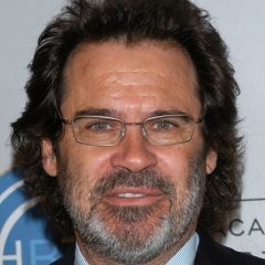 famous quotes, rare quotes and sayings  of Dennis Miller