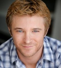 famous quotes, rare quotes and sayings  of Michael Welch