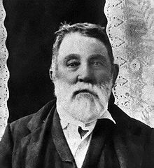 famous quotes, rare quotes and sayings  of Roy Bean