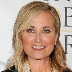 famous quotes, rare quotes and sayings  of Maureen McCormick