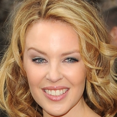famous quotes, rare quotes and sayings  of Kylie Minogue