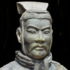 famous quotes, rare quotes and sayings  of Sun Tzu