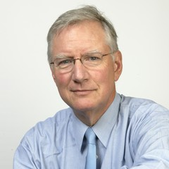 famous quotes, rare quotes and sayings  of Tom Peters