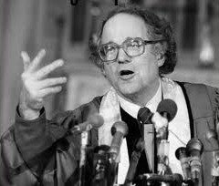 famous quotes, rare quotes and sayings  of William Sloane Coffin