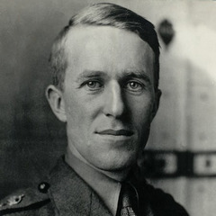 famous quotes, rare quotes and sayings  of T. E. Lawrence