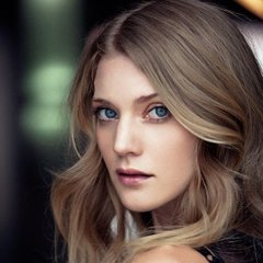 famous quotes, rare quotes and sayings  of Winter Ave Zoli